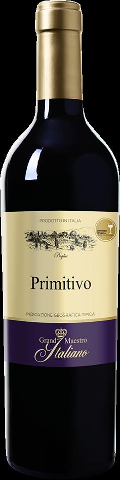 Grand Maestro Italiano Primitivo Puglia IGT <br/>EUR 9.99 <br/> <a href='https://tc.tradetracker.net/?c=6520&m=1455660&a=292524&r=zinf&u=https%3A%2F%2Fwww.wijnvoordeel.nl%2Fgrand-maestro-italiano-primitivo-puglia-igt-wijnvoordeel' target='_blank'>Bestel</a>