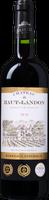 Château Haut-Landon AOC Bordeaux Supérieur