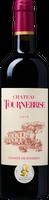 Chateau Tournebrise Lalande de Pomerol AC