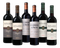 Wijnpakket Rioja | Wijnvoordeel