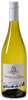 reserve durand sauvignon blanc