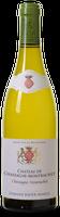 Domaine Bader-Mimeur Chassagne-Montrachet Blanc