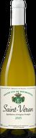 Saint Veran Grand vin de Bourgogne AOP Saint Veran | Wijnvoordeel