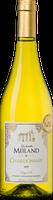 meiland chardonnay