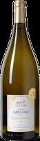 meiland chardonnay magnum