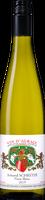 Armand Schreyer Pinot Blanc Alsace AOC | Wijnvoordeel