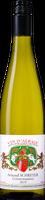 Armand Schreyer Gewürztraminer Alsace AOC | Wijnvoordeel