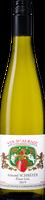 Armand Schreyer Pinot Gris Alsace AOC | Wijnvoordeel