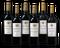 Wijnpakket Casa Bardonecca | Wijnvoordeel