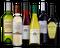 Wijnpakket Nieuwe Wereld | Wijnvoordeel