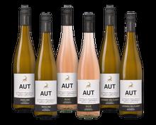 Wijnpakket AUT von Waldschutz