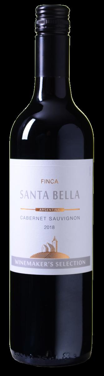 Finca Santa Bella Cabernet Sauvignon