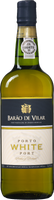 Barao de Vilar White Sweet Port
