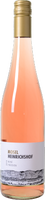 heinrichshof rosé