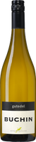 Weingut Buchin Baden QW Gutedel Trocken
