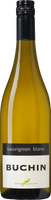 weingut buchin sauvignon blanc