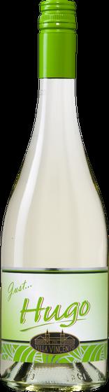 Just Hugo wijn