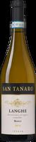 San Tanaro Langhe DOC Bianco