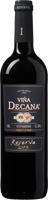 Viña Decana Utiel-Requena Reserva DOC