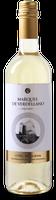 Marques de Verdellano Macabeo   Wijnvoordeel