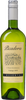 Picadora Reserva Chardonnay Curicó Valley