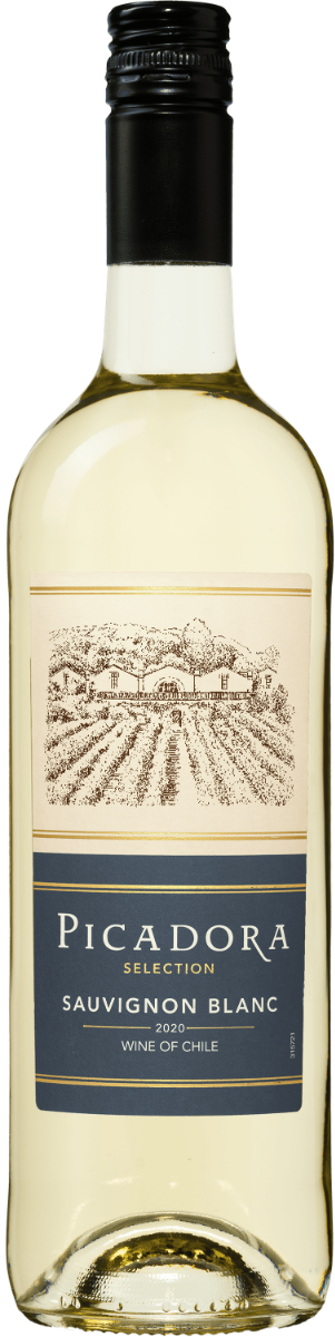Picadora - Sauvignon Blanc