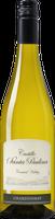 Castillo Santa Paulina Chardonnay