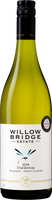 Dragon Fly Chardonnay - Western Australia