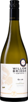 Willow Bridge Estate G1-10 Chardonnay | Wijnvoordeel