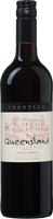 Queensland cellars prestige oaked Shiraz