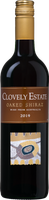 Clovely Estate Shiraz
