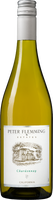 Peter Flemming Estates Chardonnay