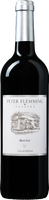 Peter Flemming Estates Merlot