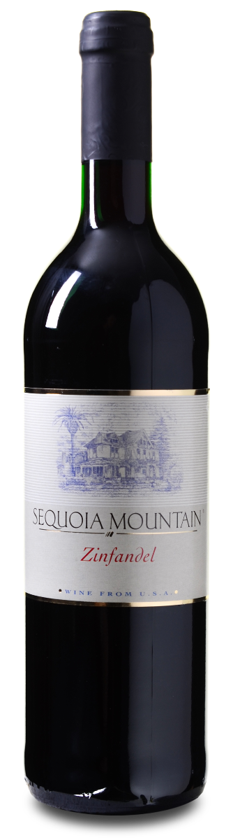 Sequoia Mountain Zinfandel California <br/>EUR 5.99 <br/> <a href='http://tc.tradetracker.net/?c=6520&amp;m=1455660&amp;a=292524&amp;r=zinf&amp;u=https%3A%2F%2Fwww.wijnvoordeel.nl%2Fsequoia-mountain-zinfandel-california' target='_blank'>Bestel</a>