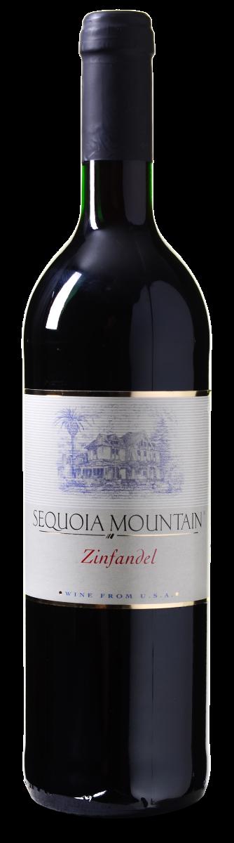 Sequoia Mountain Zinfandel California <br/>EUR 9.98 <br/> <a href='https://tc.tradetracker.net/?c=6520&m=255599&a=292524&r=zinf&u=https%3A%2F%2Fwww.wijnvoordeel.nl%2Fsequoia-mountain-zinfandel-california' target='_blank'>Bestel</a>