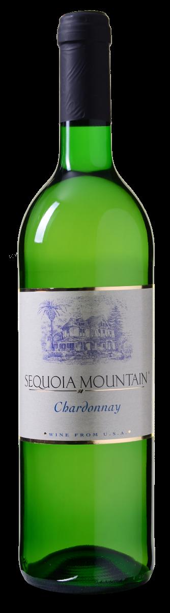 Sequoia Mountain Chardonnay California <br/>EUR 9.98 <br/> <a href='https://tc.tradetracker.net/?c=6520&m=1455660&a=292524&r=zinf&u=https%3A%2F%2Fwww.wijnvoordeel.nl%2Fsequoia-mountain-chardonnay-california' target='_blank'>Bestel</a>