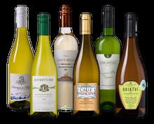 Wijnpakket Sauvignon Blanc | Wijnvoordeel