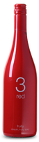 94Wines-Fruity-Carignan-Grenache-Merlot