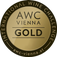 AUT von Waldschütz Grüner Veltliner Reserve QW Wagram