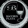 Albada Macabeo Viñas Viejas - Calatayud DO