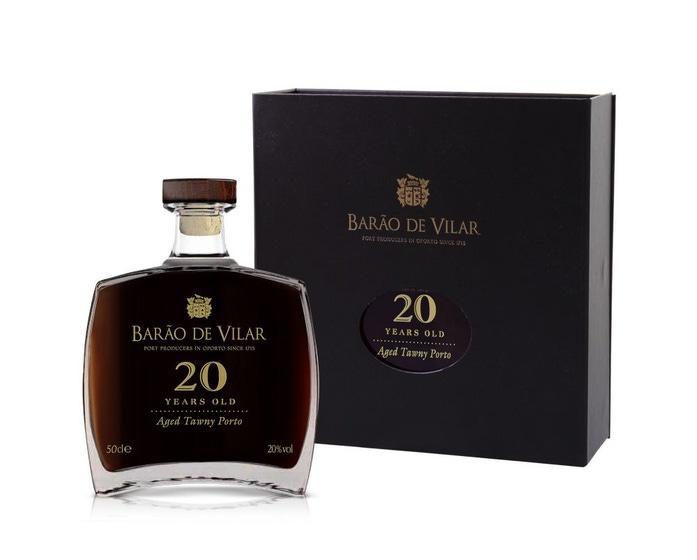 Barao-de-Vilar-20-Years-old-Port-1-fles