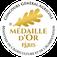 Terre de Mûrier Merlot Réserve Ardèche IGP