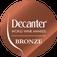 Sagasta Rioja DOCa Reserva