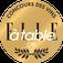 Closerie Saint Vincent Cuvée Prestige Bordeaux AOP