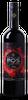 Familie-Pos-Collection-Merlot-6-flessen