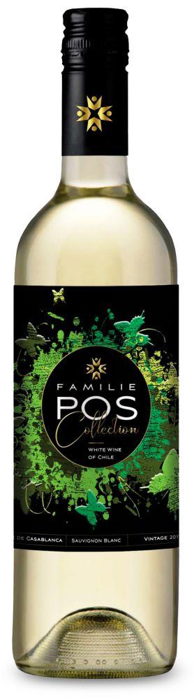 POS Sauvignon Blanc (1 fles)