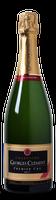 Georges-Clement-Champagne-AC-1er-Cru-Brut