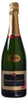 Georges-Clement-Champagne-AC-1er-Cru-Millesime-Brut