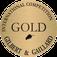 La famille Meiland Chardonnay Pays d'Oc IGP Magnum (1 x 1,5 L fles)