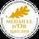 Domaine les Escondudes - Châteauneuf-du-Pape AOC